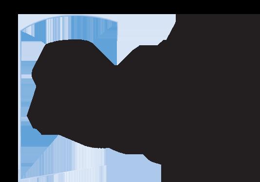Retablo Ristorante Lounge Bar Siciliano Noto – Italy
